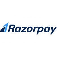 RazorPay Payment Gateway for India opencart 3.0.3.x FREE