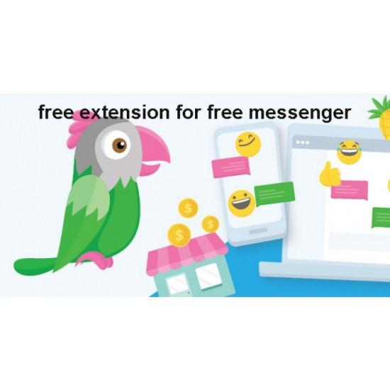 Tawk.to ( 3.0.3.x) FREE