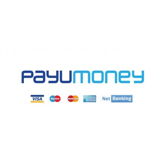 PayUMoney Payment Gateway for opencart 3.0.3.x FREE