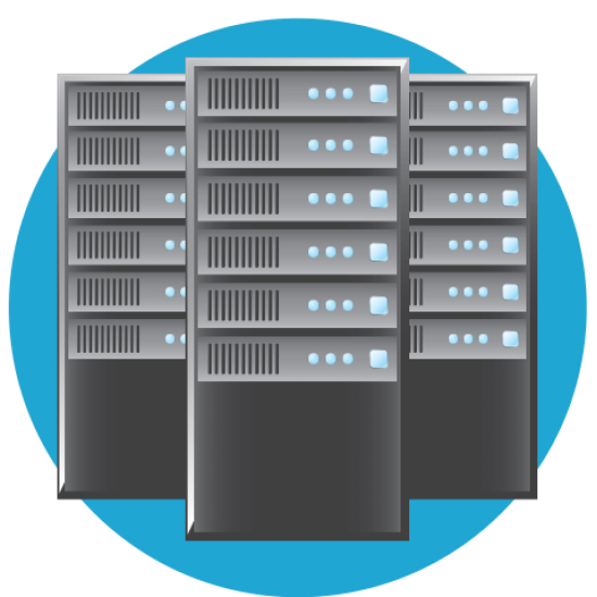 Linux shared hosting Starter pack