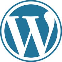 WordPress eCommerce Website with 1 year Web Hosting