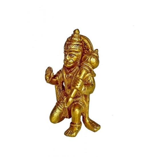 Sankat Haran Hanuman Ji