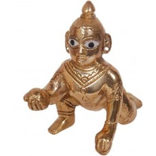 Ladoo Gopal Bless Your Home Or Office
